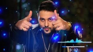 mainu Tu leja kithe dur mere//badshah song//new ringtone//