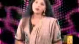 Allah Dino Junejo Suriya Soomro Mithan Saan Mehar Ali Jakhro.mp4