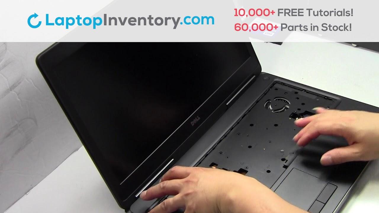 New for Lenovo E555 E550 E550C E560 E565 PL Keyboard 00HN021 NOT ENGLISH
