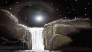 karunesh- lightdance