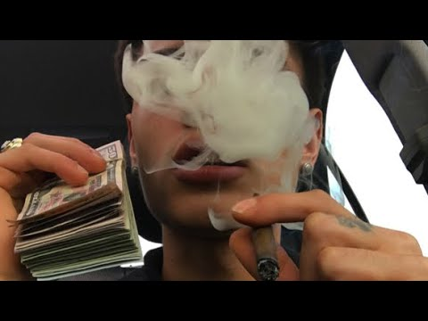 HOW I REALLY MAKE MONEY!!!
