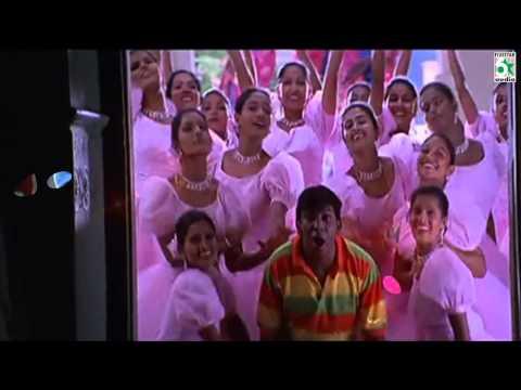 Friends Tamil Movie | Rukku Rukku Song |  Vijay | Surya | Ilayaraja