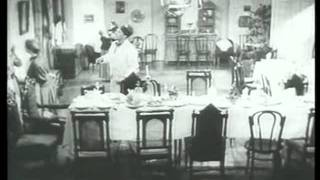 Yidl Mitn Fidl Part 2 (Yiddle With his Fiddle) 1936 Yiddish Film