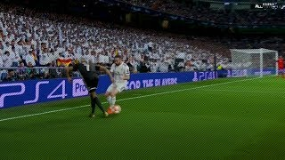 Crazy Showboating Skills & Tricks 2019 | HD