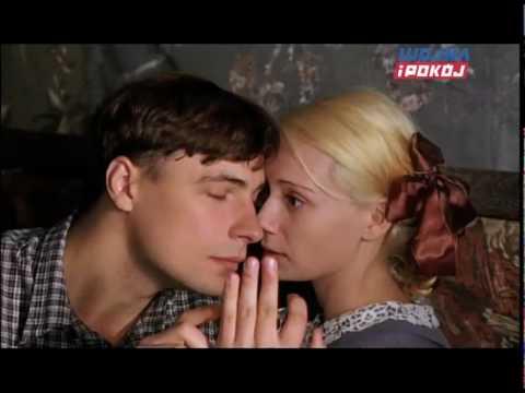 Rosja seks wideo świeże porno bbw
