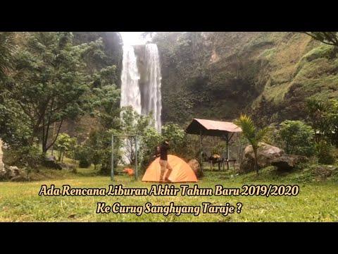 curug-sanghyang-taraje-(htm,akses-jalan,-fasilitas-dan-silaturahmi)-menjelang-liburan-akhir-tahun