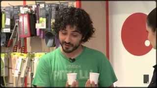 MARTINS CAFE MICROLOTES