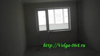 видео Укладка ламината в Саратове | Цена 250 Рублей за м2 под ключ, срок 1 день | Ремонт-64