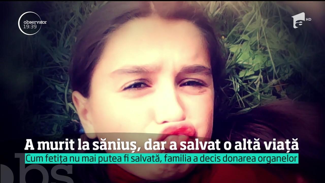 Greutatea si inaltimea la copii in functie de varsta   mymamaluvs.com