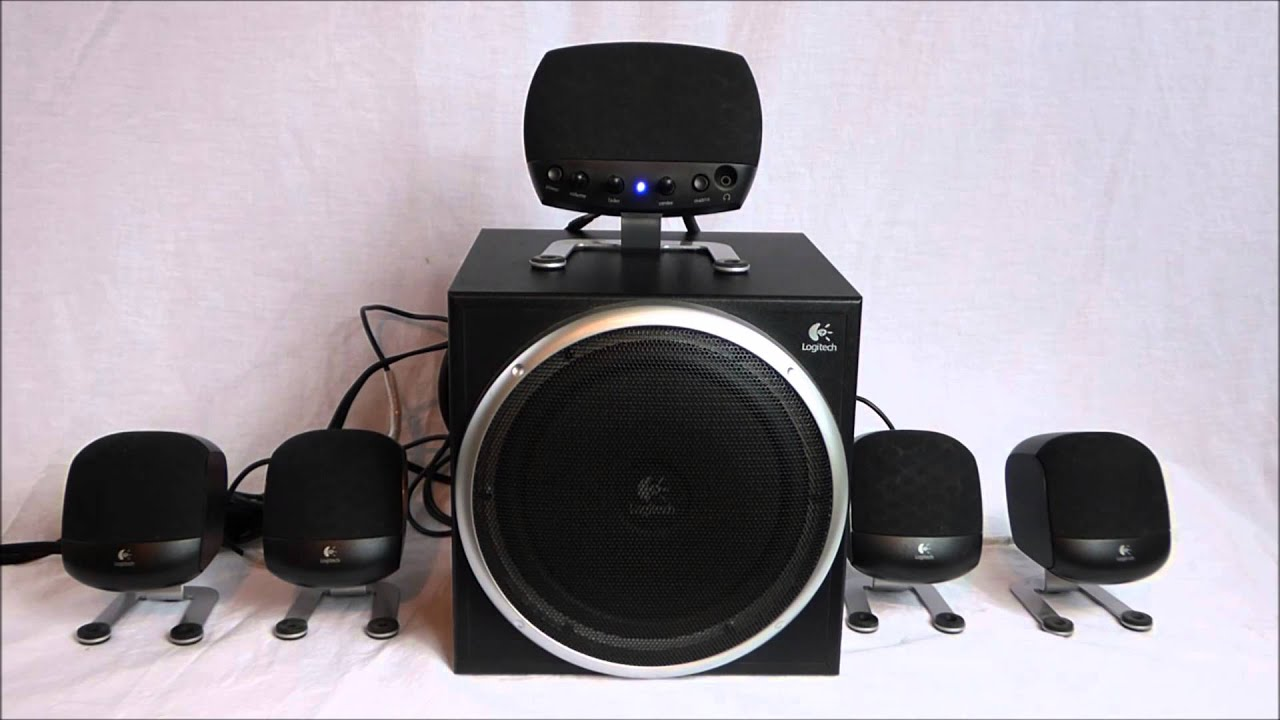 Show me your home theatre yotatech forums.