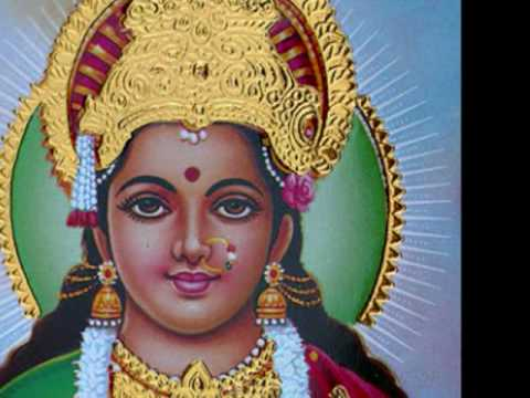 Durga Bhajan: Anita Kulkarni