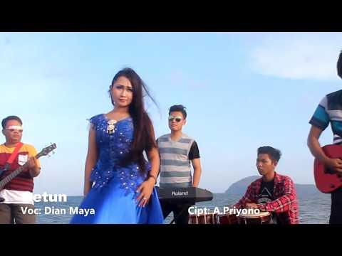 GETUN ... Top Lagu Oseng Banyuwangi 2017 2018. voc dian maya