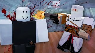 Fun with Fans and Stealing Boats in Roblox! (Roblox Whatever Floats Your Boat / Roblox Gameplay)