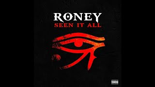 Roney - Heartfelt (Official Audio)
