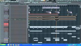 Basshunter - Angel In The Night (BassDropz, Chrisjumper Collab remix) With Mp3 Download & Lyrics!