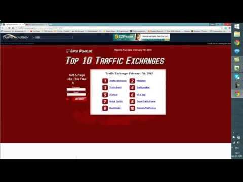 Продвижение сайта бесплатно видео поисковая оптимизация seo продвижение сайтов создание сайтов