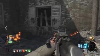 Black Ops 3 Zombies (Kino Der Toten)