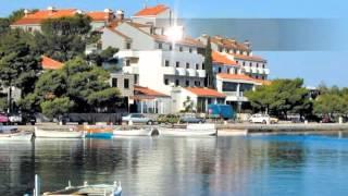 видео Самые дешевые страны Евросоюза для отдыха на море
