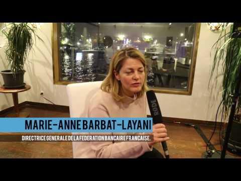 Leçon Inaugurale - Master Gestion de Patrimoine et Banque Privée 2016 - Dauphine