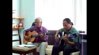 CHỈ CÓ TA TRONG MỘT ĐỜI ( Trịnh Công Sơn )