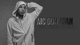 Baixar MC Don Juan - Índio Quer Apito (Dennis DJ) Carnaval Embrazado 2018