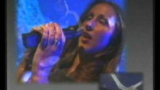 Chicane - No Ordinary Morning  (Live)