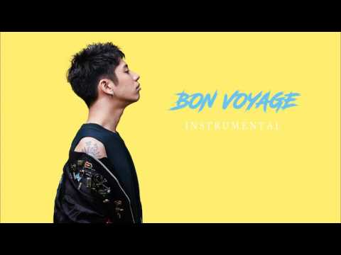 ONE OK ROCK - Bon Voyage ( INSTRUMENTAL )
