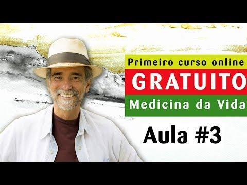 Vídeo Curso online medicina