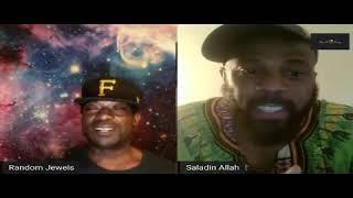 Darkim Interview PART 2 (#AtlantisBuild)
