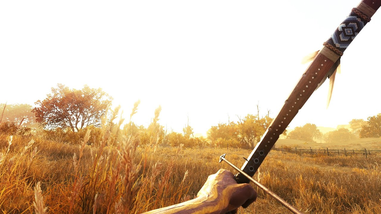 Download Bow