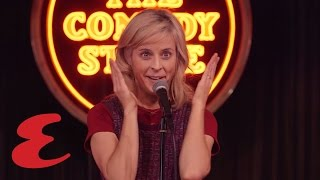 Maria Bamford on Greatest Joke