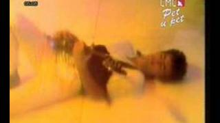 Prljavo Kazaliste - Sve je lako kad si mlad