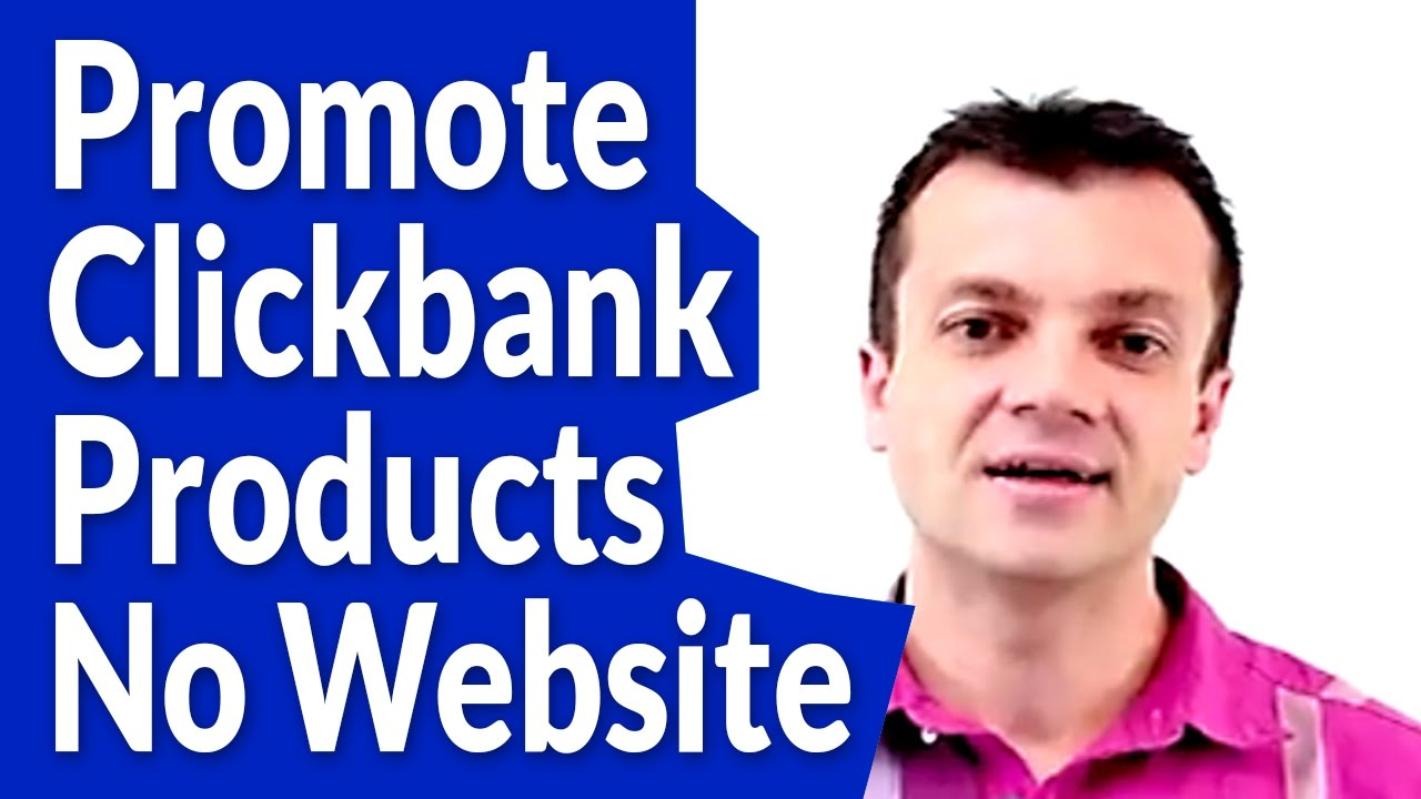 how to make a website sell products