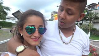 Bella Remix, Wolfine y Maluma  ( Video PARODIA Oficial ) destrave tv