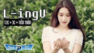 Happy Love - T2E, 3C ft. Tiến Cosy [ Video Lyrics ] [ HD ]