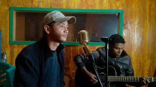 Members Only - Bobby Bland (Ricky Yap Accoustic Cover)