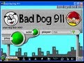 After Dark Games (1998, PC) - 08 of 10: Bad Dog 911 [720p]