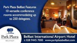 Video Park Plaza Belfast download MP3, 3GP, MP4, WEBM, AVI, FLV Juni 2018
