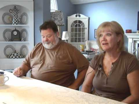 April and Phil Margera talk about Ryan Dunn's death