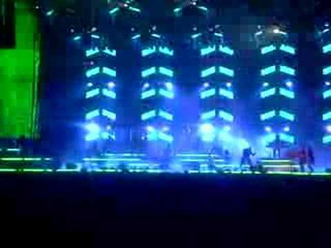 Trans-Siberian Orchestra- A Mad Russian's Christmas (Live)