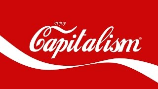 The Contradictions of Capitalism