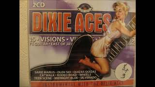 "Video Dixie Aces play  East of Java"" download MP3, 3GP, MP4, WEBM, AVI, FLV Juli 2018"