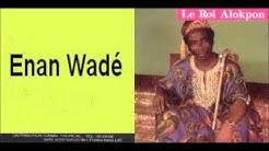 Enan Wade Alokpon