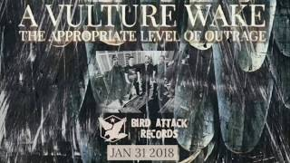 OUTRAGE - Wake