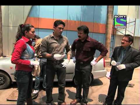 CID - Episode 716 - Zinda Shikaar thumbnail