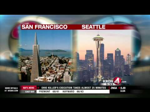 49ers Seahawks Rivalry: How Seattle Stacks up to San Francisco