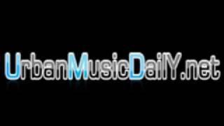 Electrik Red - On You (2010) + MP3 DOWNLOAD LINK!