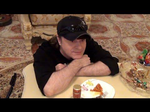 Смотреть клип Виктор Королёв - А Я Бухой!