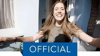 NEIL THOMAS –SCHOOLBOY ERROR (WHOOPS!) feat. Bayku (Official Music Video)