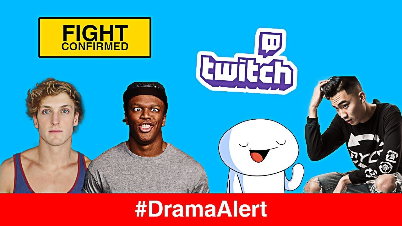 logan-paul-100-confirms-ksi-fight-dramaalert-theodd1sout-roasts-ricegum-scammer-catfished-owned